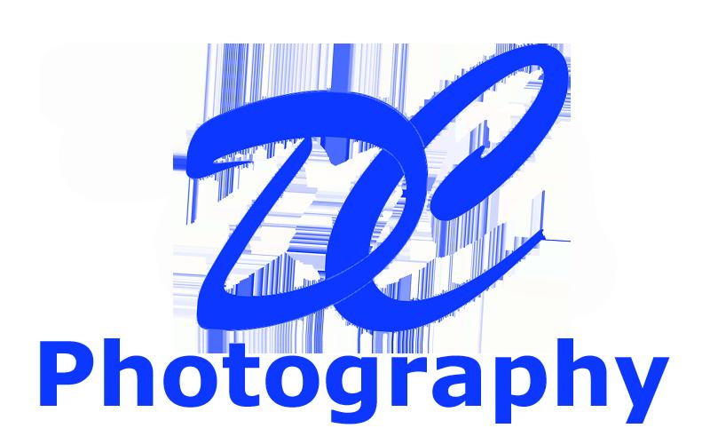 D C Photography
